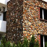 Glavas Inn Hotel Picture 4