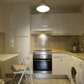 Old Village Apartments Picture 8