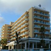 Reymar Playa Hotel Picture 4