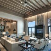 Saadiyat Rotana Resort & Villas Abu Dhabi Picture 12