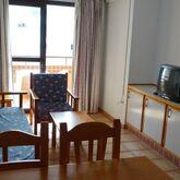 Estrella de Mar Apartments Picture 3