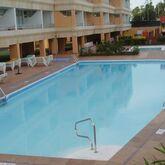 Montemar Apartments Picture 8