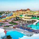 Holidays at Tia Heights Makadi Bay Hotel in Makadi Bay, Egypt