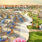 Sentido Mamlouk Palace Resort Picture 2