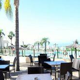 Pierre and Vacances Terrazas Costa del Sol Hotel Picture 14