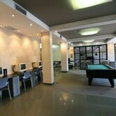 Joya Hotel Picture 12