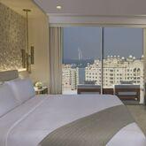 FIVE Palm Jumeirah Dubai Picture 9