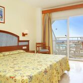 Universal Perla De S'illot Hotel Picture 3