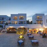 Lakitira Resort Picture 12