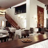 Caserio De Mozaga Hotel Picture 2