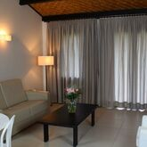 Kermia Beach Bungalow Hotel Picture 9