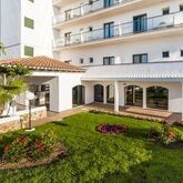 Globales Calan Blanes Hotel Picture 5