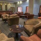 Ryad Mogador Menara Hotel Picture 8