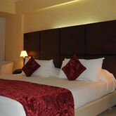 Anezi Tower Hotel and Apartments Picture 3