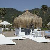 Marti Resort Deluxe Picture 3