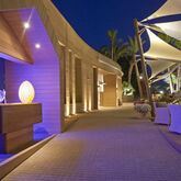 Amathus Beach Hotel Picture 9
