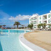 Blue Sea Costa Teguise Beach Hotel Picture 14