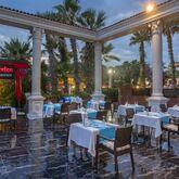 Club Sera Hotel Picture 13