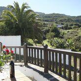 Finca La Hacienda Rural Hotel Picture 3