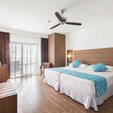 Riu Bravo Hotel Picture 3