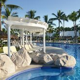Holidays at Riu Jalisco Hotel in Puerto Vallarta, Puerto Vallarta