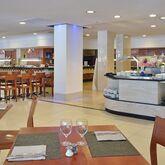 Sol Palmanova Hotel Picture 7