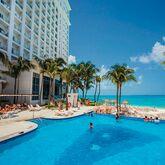 Riu Cancun Hotel Picture 0