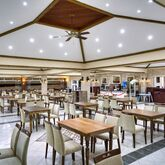 Incekum Beach Resort Hotel Picture 9