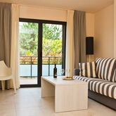 Pierre & Vacances Mojacar Playa Hotel Picture 10