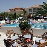 Diana Palace Hotel Picture 9