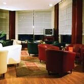 Barin Hotel Picture 0