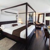 Occidental Santa Cruz Contemporaneo Hotel Picture 8