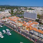 Holidays at Luna Olympus in Vilamoura, Algarve