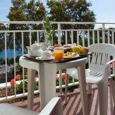 Alto Lido Hotel Picture 5