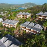 Antigua Yacht Club Marina Resort Picture 10