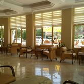 Altinersan Hotel Picture 10