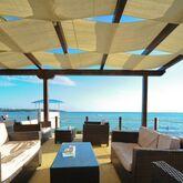 Laguna Hotel Picture 9