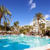 Corallium Beach by Lopesan Hotels - Adults Only Picture 0