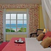 Paradisus Princesa Del Mar Resort & Spa Picture 7
