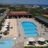 Galini Hotel Picture 0