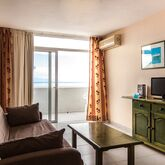Blue Sea Lagos de Cesar Hotel Picture 5