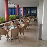 Escuela Hotel Santa Cruz Picture 8