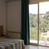 Montanamar Lloret Hotel Picture 4