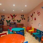 SUNRISE Aqua Joy Resort Picture 7