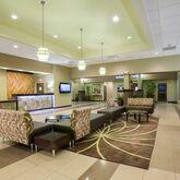 Holiday Inn Resort Lake Buena Vista Picture 10