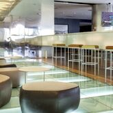 AC Barcelona Forum Hotel by Marriott Picture 9
