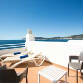 Punta del Mar Hotel & Spa - Adults Only Picture 13