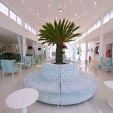 Karbel Hotel Picture 10