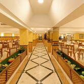 Baia de Monte Gordo Hotel Picture 6