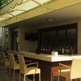 Ecem Aparthotel Picture 7